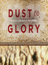 Dust to Glory: Old Testament (MP3)